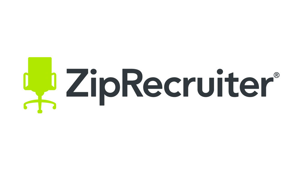ziprecruiter-logo